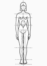 Ass Corpo | Centro Monari | Fisioterapia | Bologna