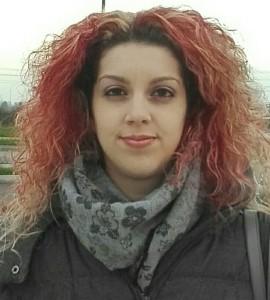 Silvia Bottini