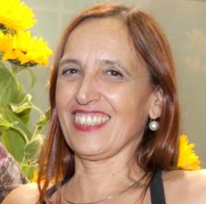 foto per sito Centro