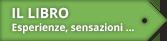 Centro Monari | Centro Fisioterapia e Riabilitazione | Bologna